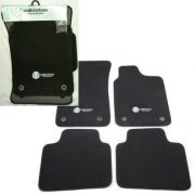 WALKINSHAW PERFORMANCE HOLDEN SEDAN FLOOR MATS SUIT VF