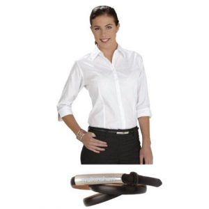 WALKINSHAW PERFORMANCE LADIES BELT