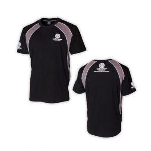 WALKINSHAW PERFORMANCE PANEL T-SHIRT
