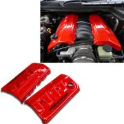 Walkinshaw Performance Engine Covers (V8 - Naturally Aspirated)
