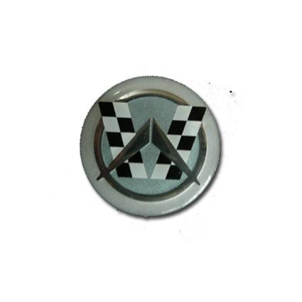 WALKINSHAW_PERORMANCE_logo_badge.jpg