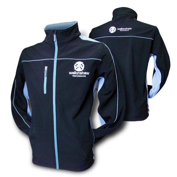 WP-Softshell-Jacket-2016.jpg