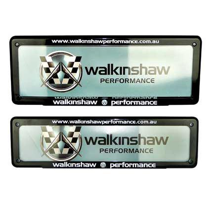 WP-number-plate-cover-slim-frt-3-4-rear.jpg