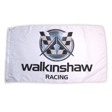 Walkinshaw–FLAG.jpg