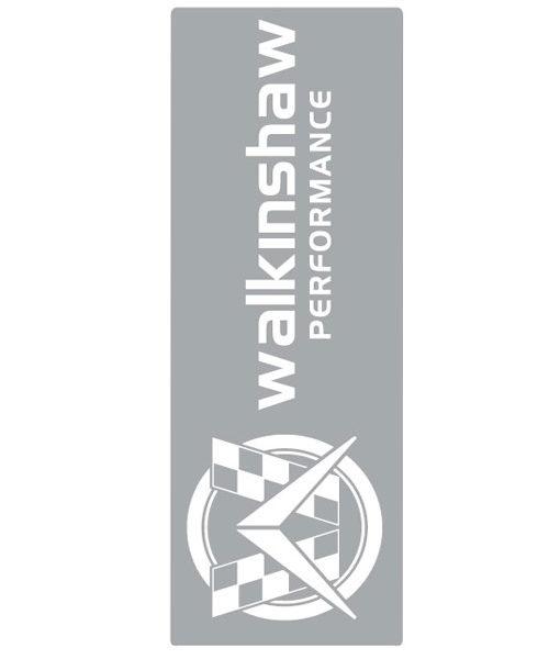 30cm-sticker