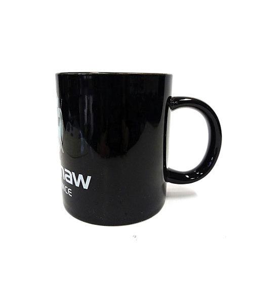 WP18A-004-WP-COFFEE-MUG-SV