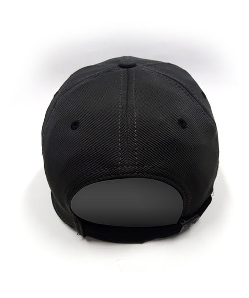 WP18H-005-WP-CAP-DARK-GREY-RV