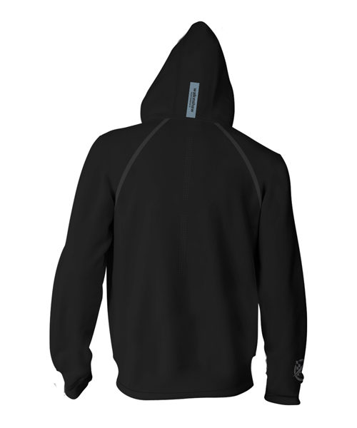 WP18M-001-Walkinshaw-performance-hoodie-BV