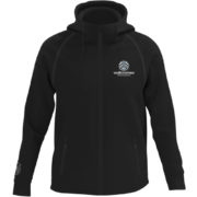 WP18M-001-Walkinshaw-performance-hoodie-FV