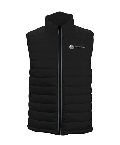 WP18M-008_MENS_3_IN_1_JACKET_VEST_FV