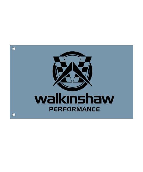 WPC21A-004-WALKINSHAW-PERFORMANCE-CLASSIC-FLAG