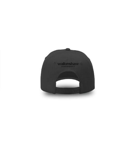 WPC21H-003-WALKINSHAW-PERFORMANCE-CLASSIC-ADULTS-CAP-GREY-BV