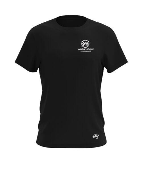 WPC21M-001-WALKINSHAW-PERFORMANCE-CLASSIC-MENS-TSHIRT-BLACK