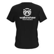 WPC21M-001-WALKINSHAW-PERFORMANCE-CLASSIC-MENS-TSHIRT-BLACK-BV