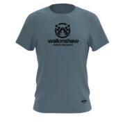 WPC21M-005-WALKINSHAW-PERFORMANCE-CLASSIC-MENS-TSHIRT-GREY