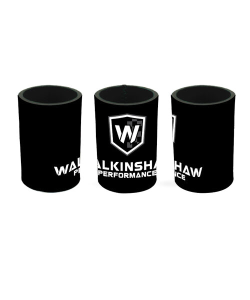 WPT21A-009-WALKINSHAW-PERFORMANCE-RUBBER-CAN-COOLER