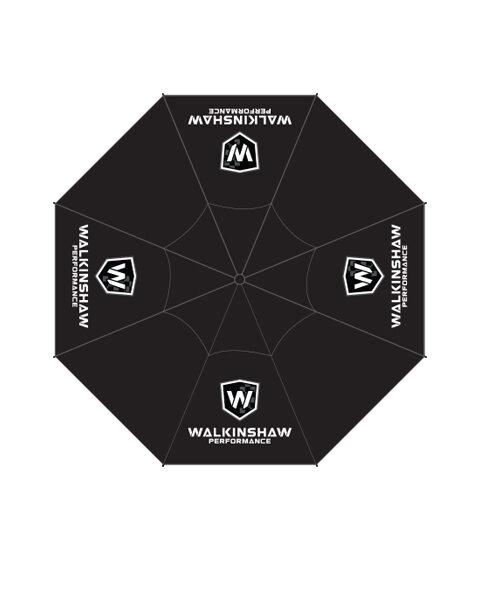 WPT21A-010-WALKINSHAW-PERFORMANCE-TECH-UMBRELLA