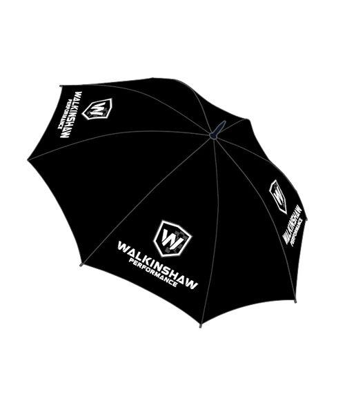 WPT21A-010-WALKINSHAW-PERFORMANCE-TECH-UMBRELLA-SV