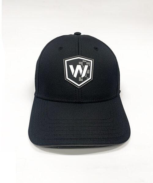 WPT21H-005-WALKINSHAW-PERFORMANCE-TECH-ADULTS-LASER-CUT-CAP