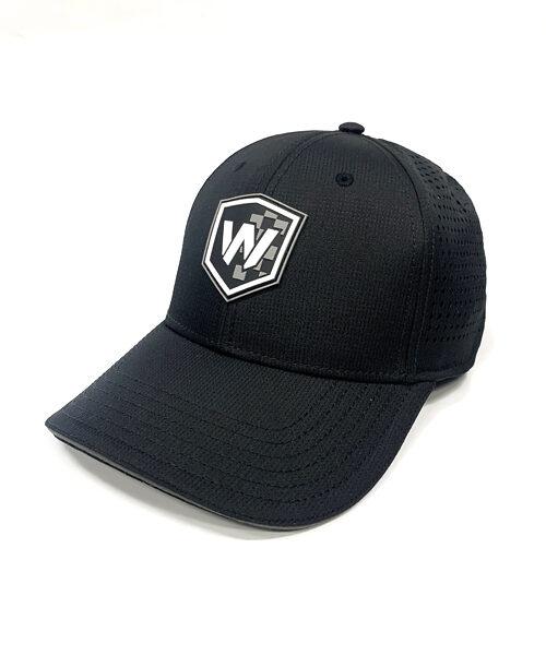 WPT21H-005-WALKINSHAW-PERFORMANCE-TECH-ADULTS-LASER-CUT-CAP-SV2