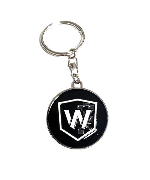 WPT21A-013-WALKINSHAW-PERFORMANCE-TECH-KEYRING