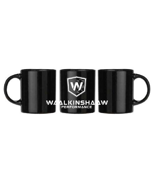 WPT21A-007-WALKINSHAW-PERFORMANCE-MUG